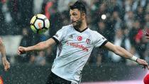 Beşiktaş Kararını Verdi!