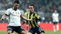 Tolgay Arslan Fenerbahçe'de!
