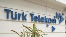 Türk Telekom'da Rekor Zarar!