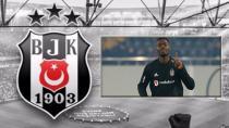Mirin 'Türkiye'de İz Bırakan Bir Oyuncu Olacağım!'