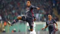 Adriano'dan Brezilya Basınına Olay Açıklamalar!
