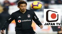 Japonlar'dan Derbi İçin Sürpriz Teklif!