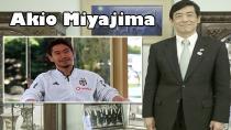 Büyükelçi'den Kagawa'ya Övgü!