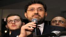 Beşiktaş Eski Belediye Başkanı Yargılanıyor!
