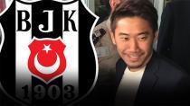 Beşiktaş'ta Tekrar Toparlanacağım!