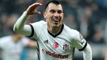 Beşiktaş'ı Bekleyen Büyük Tehlike!