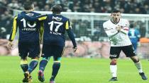Fenerbahçe Oğuzhan Özyakup'un Peşinde!