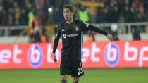 Shinji Kagawa, Fenerbahçe Derbisini Yorumladı!