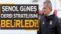 Fenerbahçe Psikolojik ve Fizik Olarak Sıkıntılı!