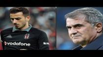 Oğuzhan Özyakup 3 Yıl Daha Beşiktaş'ta!
