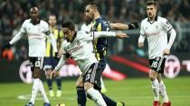 Uzakdoğu Projesine Fenerbahçe Darbesi!