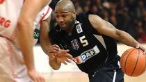 Beşiktaş'ın Eski Yıldızı Tutuklandı!