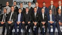 Beşiktaş Yönetimi Avrupayı Garanti Altına Alacak!