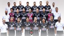 Beşiktaş 15. Kez Şampiyon!