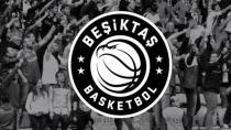 Beşiktaş Sompo Japan Antrenmana Çıkmadı!