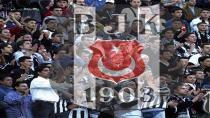 Beşiktaş Taraftarına Deplasman Cezası!