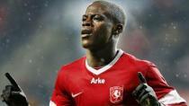 Beşiktaş Edwin Gyasi Transferi İçin Görüşmelere Başladı!
