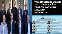 KORAY ÖZCAN ve EKİBİ 'BEŞİKTAŞ'TA 'BÜYÜK DEĞİŞİM' İÇİN  HAZIR!