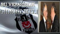 HALEF-SELEF 40 SENELİK 'VEFA!'