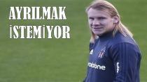 Beşiktaş Vida İçin 10 Milyon Euro İstiyor!
