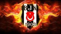 Beşiktaş'ta 4 Oyuncu Kadroya Alınmadı!