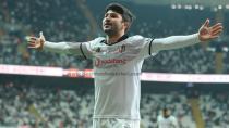 UEFA KUPASI İÇİN ÖNEMLİ BİR MAÇTI!