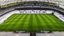 Beşiktaş Kombine Fiyatları Ne Kadar?