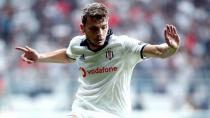 Ljajic Serie A'ya Geri Mi Dönecek?