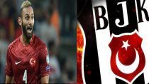 Beşiktaş Ömer Toprak İle Anlaştı!