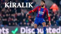 Riedewald İçin Crystal Palace'a Teklif Yapıldı!