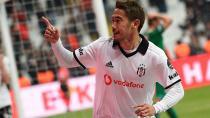 Kagawa 'İspanya Olmazsa Beşiktaş'a Dönerim!'