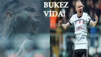 Beşiktaş'ta İhtar Krizi Büyüyor!