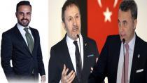 Beşiktaş Seçimli Genel Kurulun İptali İçin Dava Açıldı!