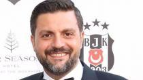 Şafak Mahmutyazıcıoğlu'ndan 3.2 Milyon Dolar Komisyon Aldı İddialarına Cevap Geldi!