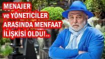 Beşiktaş'ın Şenol Güneş'i Kaybetmemesi Lazımdı!