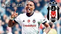 Parasını Beşiktaş Ödeyecek!