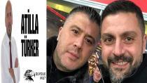 Atilla Türker'den Şafak Mahmutyazıcıoğlu'na 50 Soru: 'Tane Tane Yanıt Bekliyorum!'