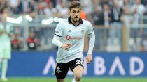 Lazio Dorukhan İçin Beşiktaş'ın Kapısını Çaldı!