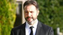 Beşiktaş Futbol Direktöründen Transfer Açıklaması!