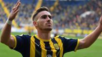 Tyler Boyd'un Menajerinden Beşiktaş Açıklaması!