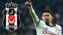 Kagawa Beşiktaş'a Mecbur!