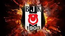 Beşiktaş'ı Kötü Yönetmenin Bedelini Voleybol Takımı Ödeyecek!