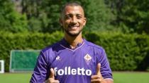 Beşiktaş Vitor Hugo'yu Transfer Etti!