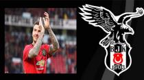 Beşiktaş Beckham'ı Yendi!