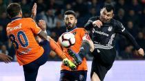 Beşiktaş Medel İçin 4 Milyon Euro'yu Reddetti!