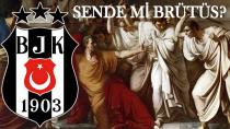 BJK SENATOSUNUN SEÇİMLERİNDE TARAFIM!