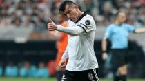 Beşiktaş Bologna İle Medel Konusunda Anlaştı!