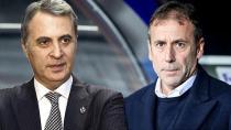 Beşiktaş'ta Hem Savunma Hem Golcü Krizi!