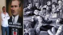 ARİSTOKRASİ VE BJK'NIN ARİSTOKRATLARI!