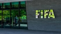 FIFA'dan Futbolcu Kiralanmasına Sınır Geliyor!